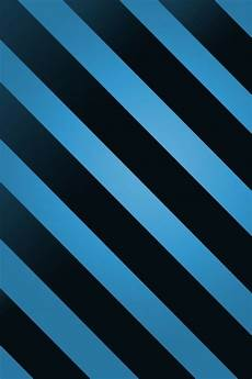 wallpaper iphone blue and black 50 blue and black backgrounds wallpapers on wallpapersafari