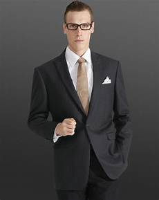 Formal Business Business Formal Fashion Belief