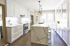kitchen ideas 25 modern white kitchens packed with personality