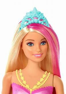 Barbie Sparkle Lights Mermaid Sparkle Lights Mermaid Barbie Play Doll
