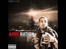 J Cole Lights Please Instrumental Download Loves Me Not W Hook Instrumental J Cole Friday Night