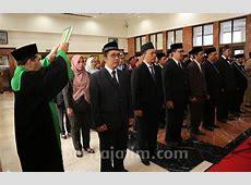 Kepala Dispendukcapil Surabaya Diganti   beritajatim.com