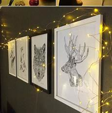 Fairy Lights Picture Frame Buy Fairy Lights Photo Display Picture Frame Hanging