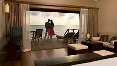 secret method to score luxury hotel rooms for less abc news