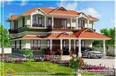 1st Floor Home Design Home Kerala Ground Floor 1559 Sq Ft First Floor 853