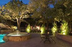 Backyard Flood Light Why Flood Lights Are Not A Bright Idea For Garden Lighting