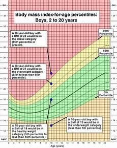Baby Weight Chart Percentile Calculator Bmi Percentile Calculator For Child And Healthy