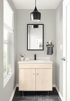 design your own bathroom vanity design a bathroom vanity information