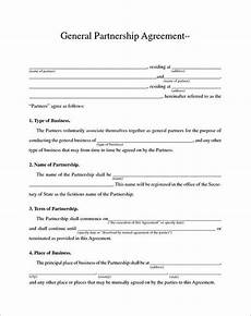 Business Contracts Samples 24 Business Contract Templates Pages Docs Free
