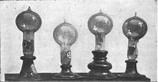 Electric Light Bulb 1879 File Edison Incandescent Lights Jpg Wikimedia Commons