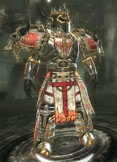 Crusaders Of Light Elite The Crusader Addon Unreal Tournament 3 Mod Db