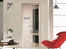 porte interne scrigno porte per interni leroy merlin