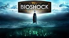 Wallpaper Collection Bioshock 4k Wallpapers Top Free Bioshock 4k Backgrounds