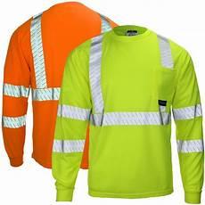 sleeve uv protection shirts badge radians st24 3 rad shade class 3 uv protection sleeve