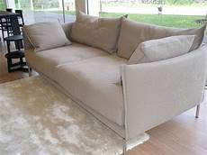 divani moroso divano moroso gentry divano tessuto divani a prezzi scontati