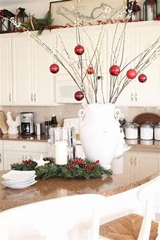 kitchen ideas for decorating 40 cozy kitchen d 233 cor ideas digsdigs