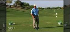 improve your golf swing how to improve your golf swing with the finish drill 171 golf