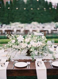 Words To White Wedding Elegant White Utah Wedding Real Weddings Oncewed Com