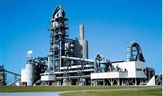Cement Factory Heat And Wear Resistant Alloys For Cement Plants