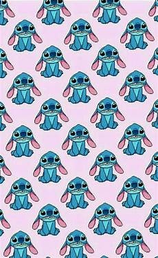 83 best stitch wallpapers images on disney