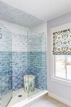 glass tiles bathroom ideas ceramic tile shower ideas most popular ideas to use