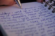 Rewrite Essay How To Rewrite An Essay Free Tips