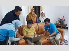 Sensus Penduduk Online 2020 Tinggal 11 Hari, LOGIN sensus