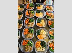25 Weekly Meal Prepping Tips   Page 2 of 6   Joyful Abode