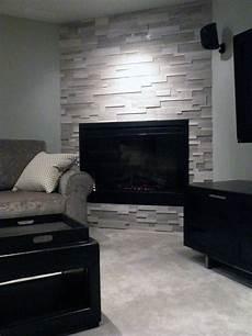 Fireplace Designs Top 70 Best Corner Fireplace Designs Angled Interior Ideas