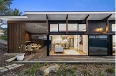 Home Designs Queensland Australia Small House Australia Baahouse Flats Tiny