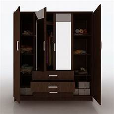 pin by udita mahadevia on wardrobes designs wardrobe