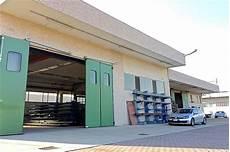 capannoni in vendita bergamo capannoni industriali bergamo in vendita e in affitto