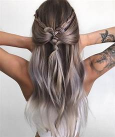 16 ombre hairstyles for long hair look awesome and