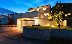En Lighting 5 Essential Indoor Lighting Design Tips Lighting Design