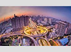 Guangzhou, China.   GlobalTradeView