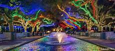 Deer Park Plano Tx Christmas Lights Houston Holiday Events And Attractions Things To Do In