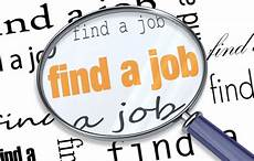 How To Find Cool Jobs Finding A Job In Puerto Rico Living In Puerto Rico