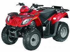 Download 2000 2011 Arctic Cat Atv Amp Utility Vehicle