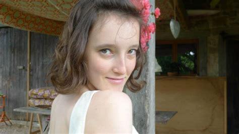 Yvette Nelson Naked
