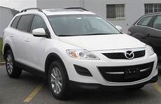 2011 Mazda Cx 9 Light Cover Feds Probe Braking Problems In Mazda Cx 9