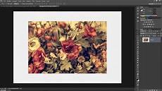 creare cornice photoshop creazione di una cornice in photoshop cs6