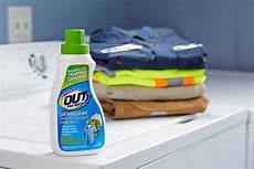 clothes deodorizer out 174 prowash 174 best laundry detergent for odor removal