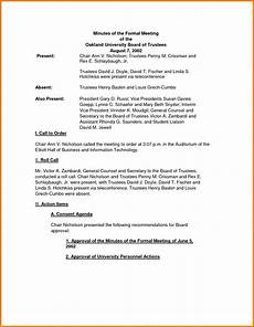 Sample Buisness Report 8 Business Report Format Card Authorization 2017