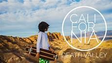 acamento vale da morte valley vale da morte california usa