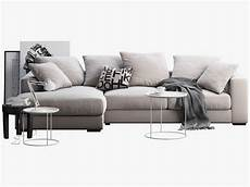 Fur Sofa 3d Image by Who Likes It Wow Sofa Set Sofa 3d Model