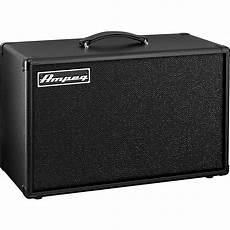 eg 2039920 1x12 guitar speaker cabinet musician s friend