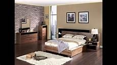 Value City Bedroom Sets Value City Furniture King Size Bedroom Sets