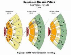 Caesars Atlantic City Seating Chart Concerts Bob Dylan Concert Tickets