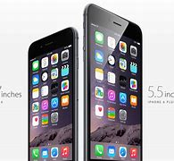 Image result for Difference Between iPhone 6
