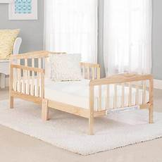 big oshi toddler bed contemporary design bed